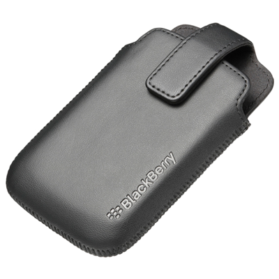 BlackBerry Curve 9380 Holster