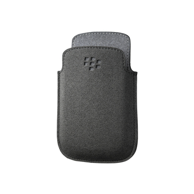 BlackBerry Microfiber Pocket
