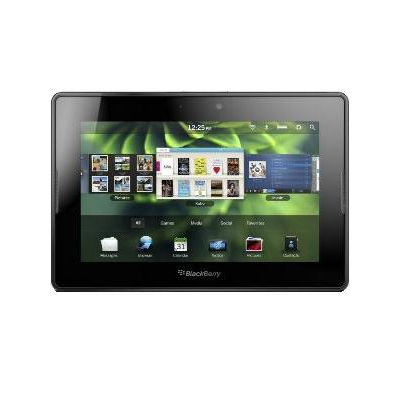 Blackberry Playbook 16GB WiFi