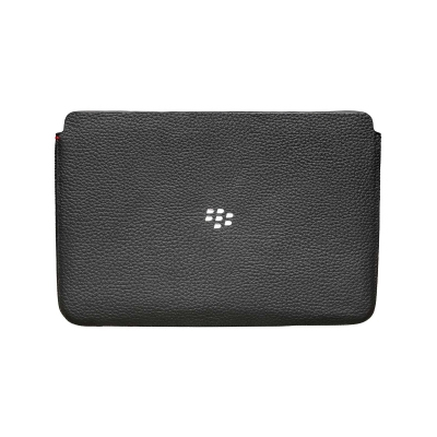 BlackBerry PlayBook Leather Sleeve (ACC-39311-301)
