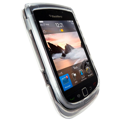 BlueTrade BT-CASE-CR2-B98