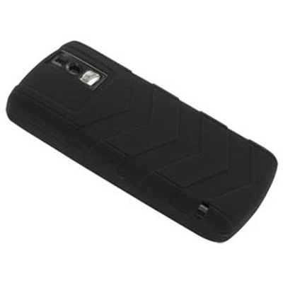 BlueTrade BT-CASE-FS-B81B