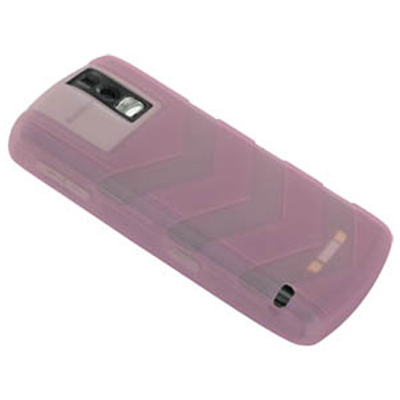 BlueTrade BT-CASE-FS-B81P