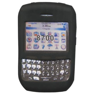 BlueTrade BT-CASE-FS-B87B