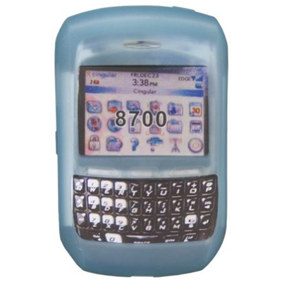 BlueTrade BT-CASE-FS-B87L