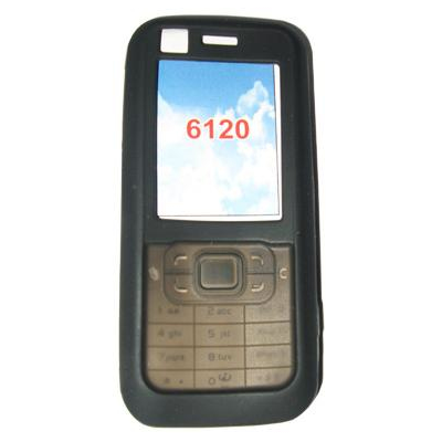 BlueTrade BT-CASE-FS-N612B