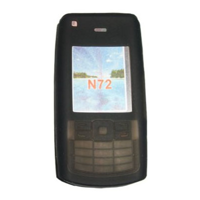 BlueTrade BT-CASE-FS-N72B