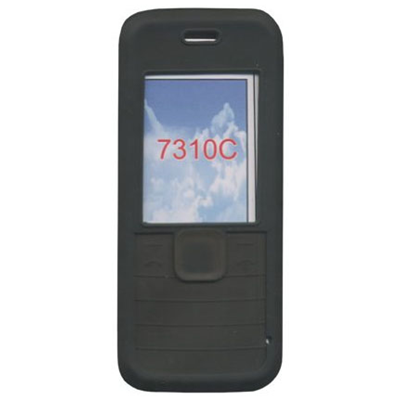 BlueTrade BT-CASE-FS-N731B