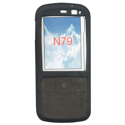 BlueTrade BT-CASE-FS-N79B