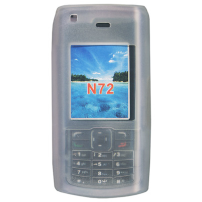 BlueTrade BT-CASE-FS-NN72W