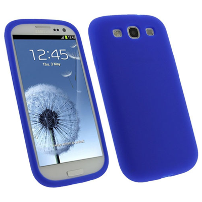 BlueTrade BT-CASE-FS-SI93L