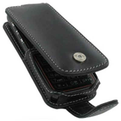 BlueTrade BT-CASE-LT-N563