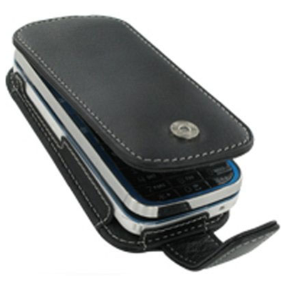 BlueTrade BT-CASE-LT-N573