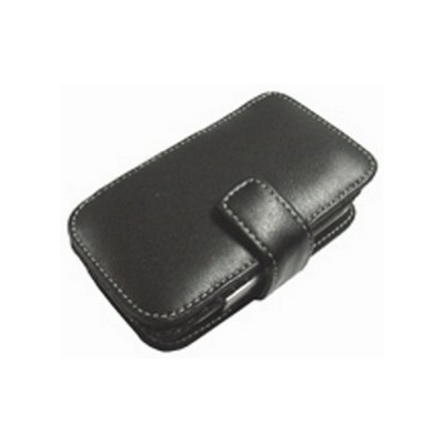 BlueTrade BT-CASE-LT-S100SC