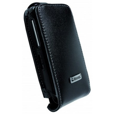 BlueTrade BT-CASE-LTC-NC50