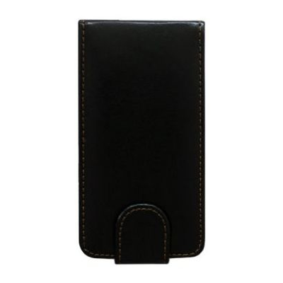 BlueTrade BT-CASE-LTC-NX7