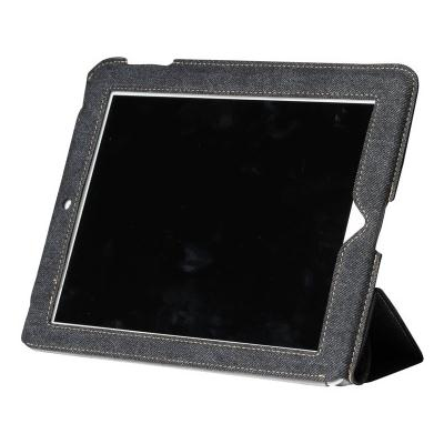 BlueTrade BT-LCIPAD3021B