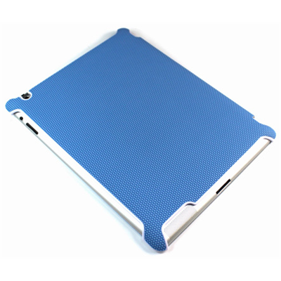 BlueTrade BT-LCIPAD3022L