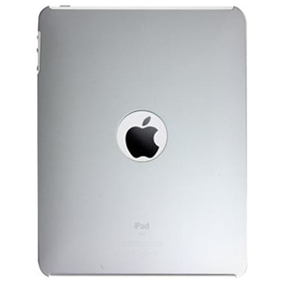 BlueTrade BT-RUBC-IPAD2