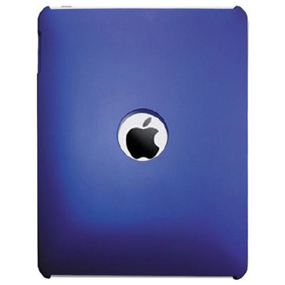 BlueTrade BT-RUBC-IPAD4