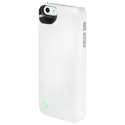 Boostcase BCH1500IP5-WHT