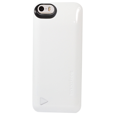 Boostcase BCH2200IP5-WHT