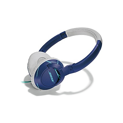 Bose SoundTrue On-Ear (62423)