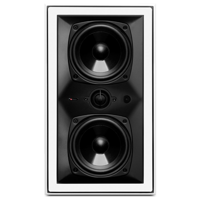 Boston Acoustics HSi 455W2