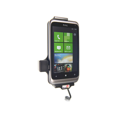 Brodit HTC Radar (512299)