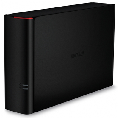 Buffalo DriveStation DDR 2.0TB