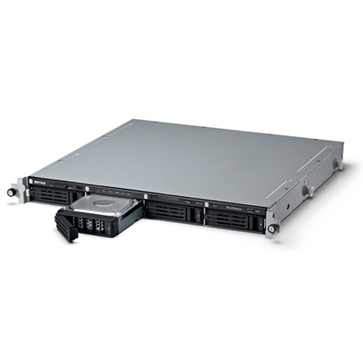 Buffalo TeraStation WS5400R 8TB