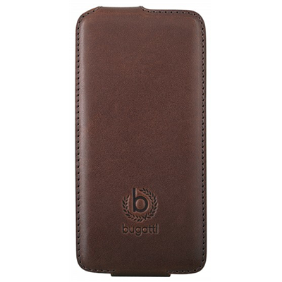 Bugatti FlipCover Leather (08176)