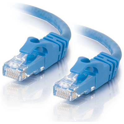 C2G 3m Cat6 Patch Cable (83389)