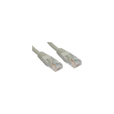 Cables Direct Cat5e UTP 10m (99TRT-610)