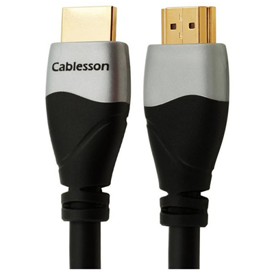 Cablesson 20m HDMI