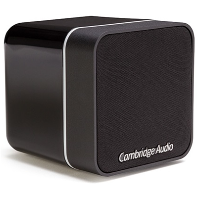 Cambridge Audio Minx Min 12
