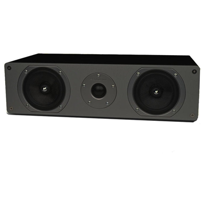 Cambridge Audio S50 (5055300403414)