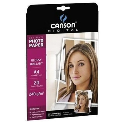 Canson Ultimate (200004330A)
