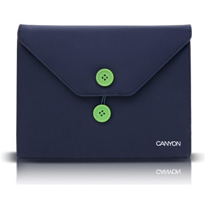 Canyon CNA-IPS01BL