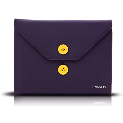 Canyon CNA-IPS01PU