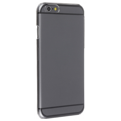 Case-It CSI64HGCLI