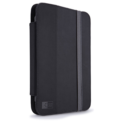 Case Logic IFOL-308-BLACK