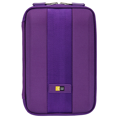 Case Logic QTS-208PURPLE