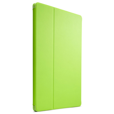 Case Logic SnapView 2.0 (CSIE-2139LIMEGREEN)