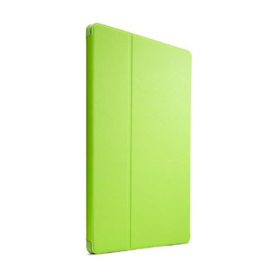 Case Logic SnapView 2.0 (CSIE2136LIME)