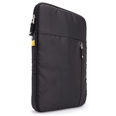 Case Logic TS-110-BLACK