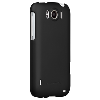 Case-mate Barely There (CM-HTSXBT-BLK)