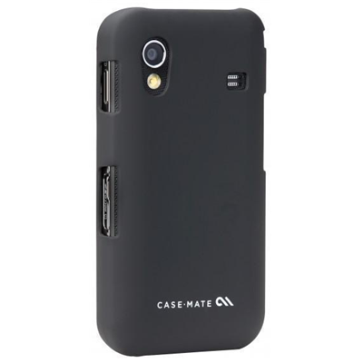 Case-mate Barely There (CM014691)