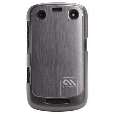 Case-mate Barely There (CM016700)