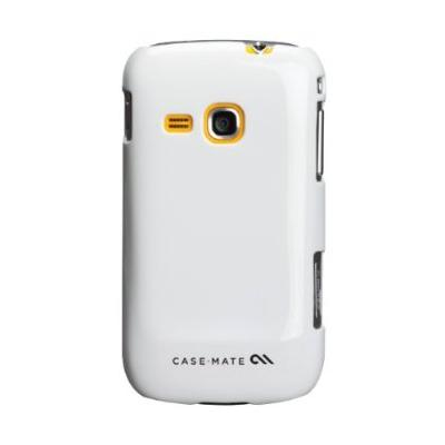 Case-mate Barely There (CM021095)